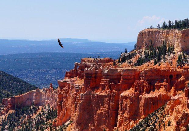 Bryce-Canyon-Nationalpark