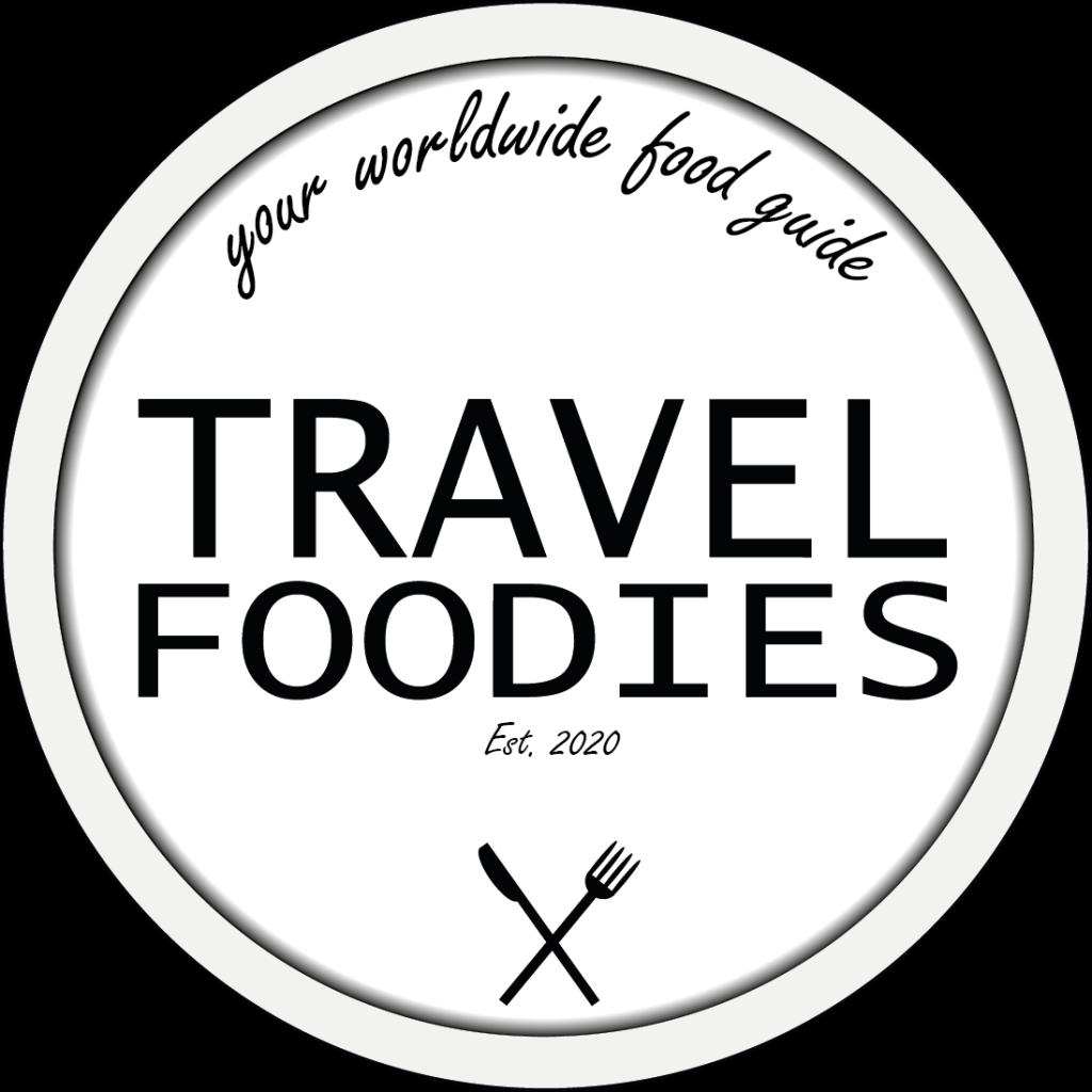 Travelfoodies