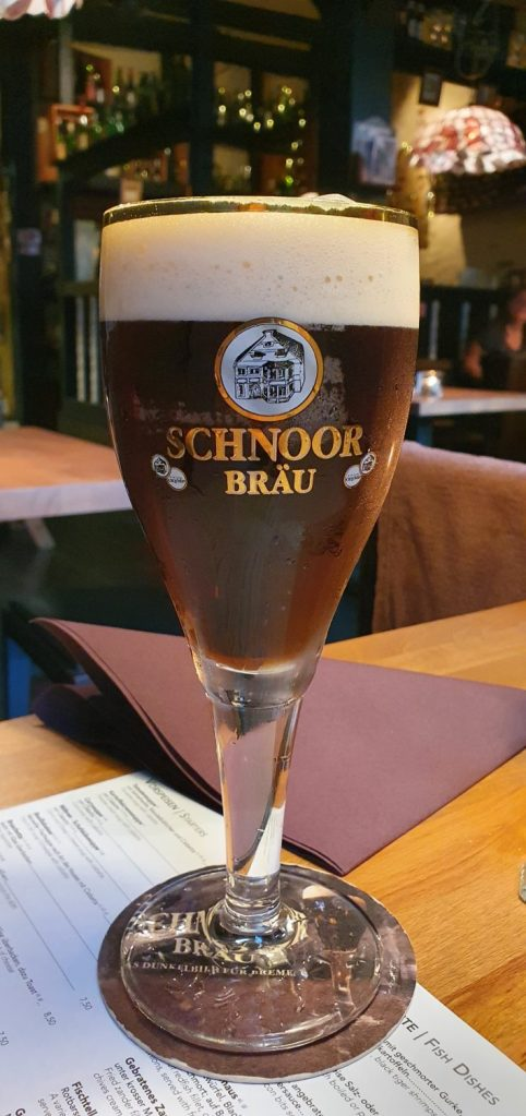 Schnoor Bräu